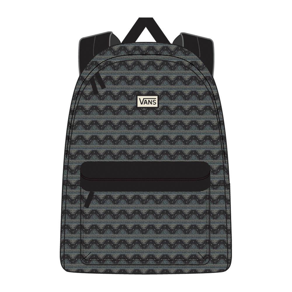 1cd9a88652 Vans Deana Ii Backpack buy and offers on Dressinn