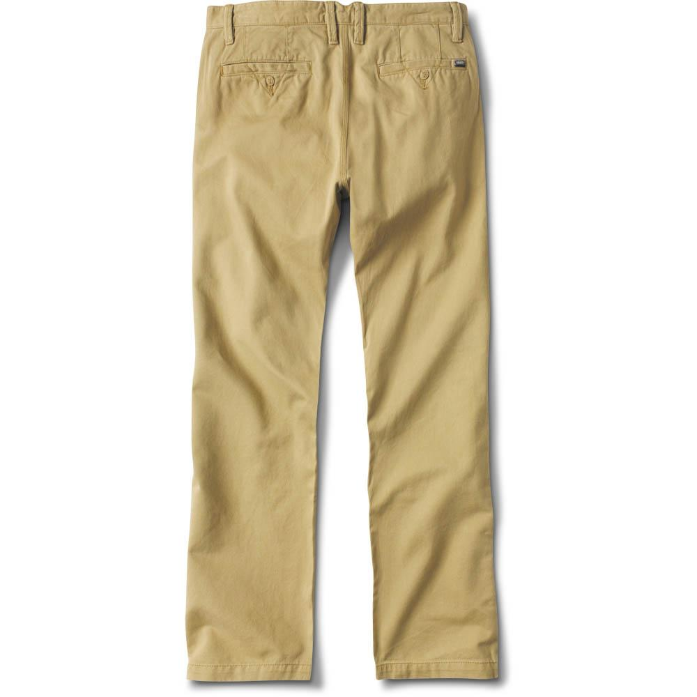 Vans Excerpt Chino Boys Regular