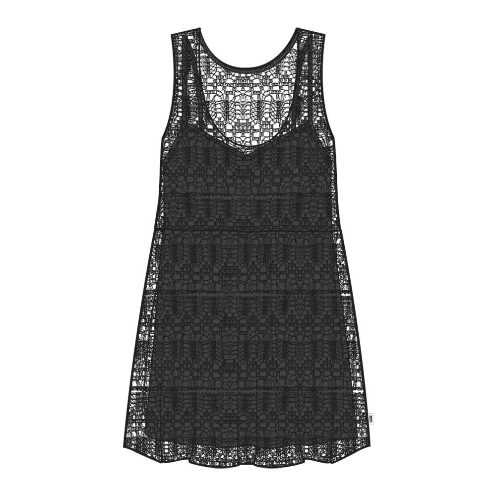 3f70db36639e55 Vans Fingers Crossed Dress buy and offers on Dressinn