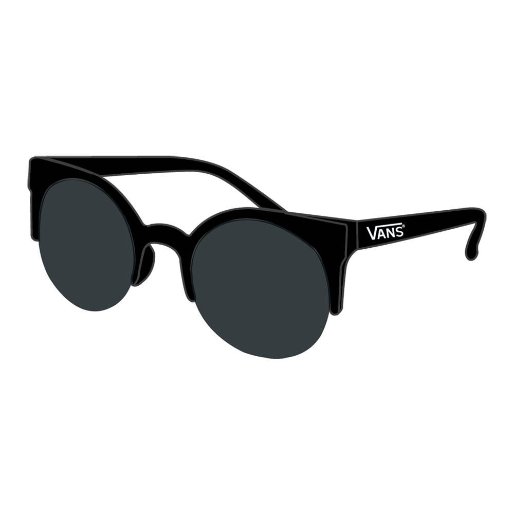 d252f194b30cec Vans Halls   Woods Sunglasses buy and offers on Dressinn