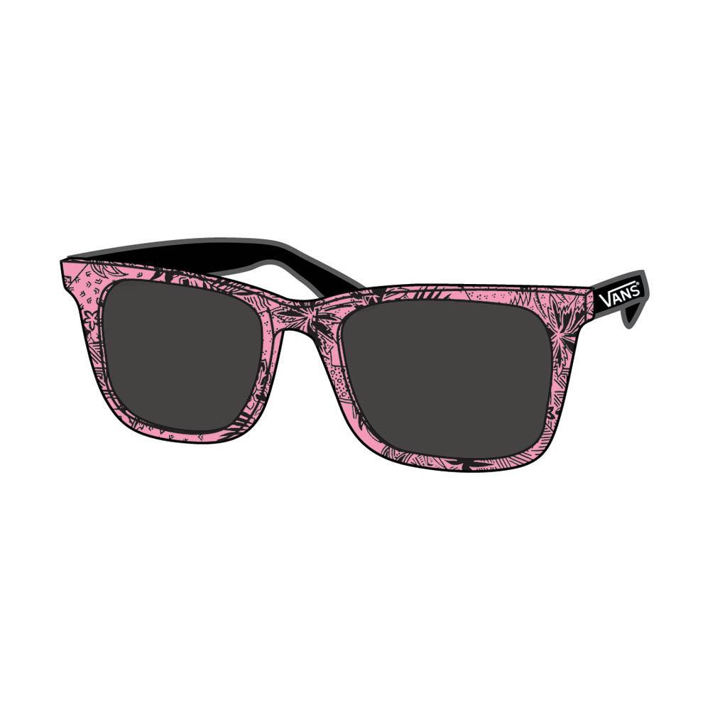 Vans Janelle Hipster Sunglasses acheter et offres sur Dressinn 435ed722d06