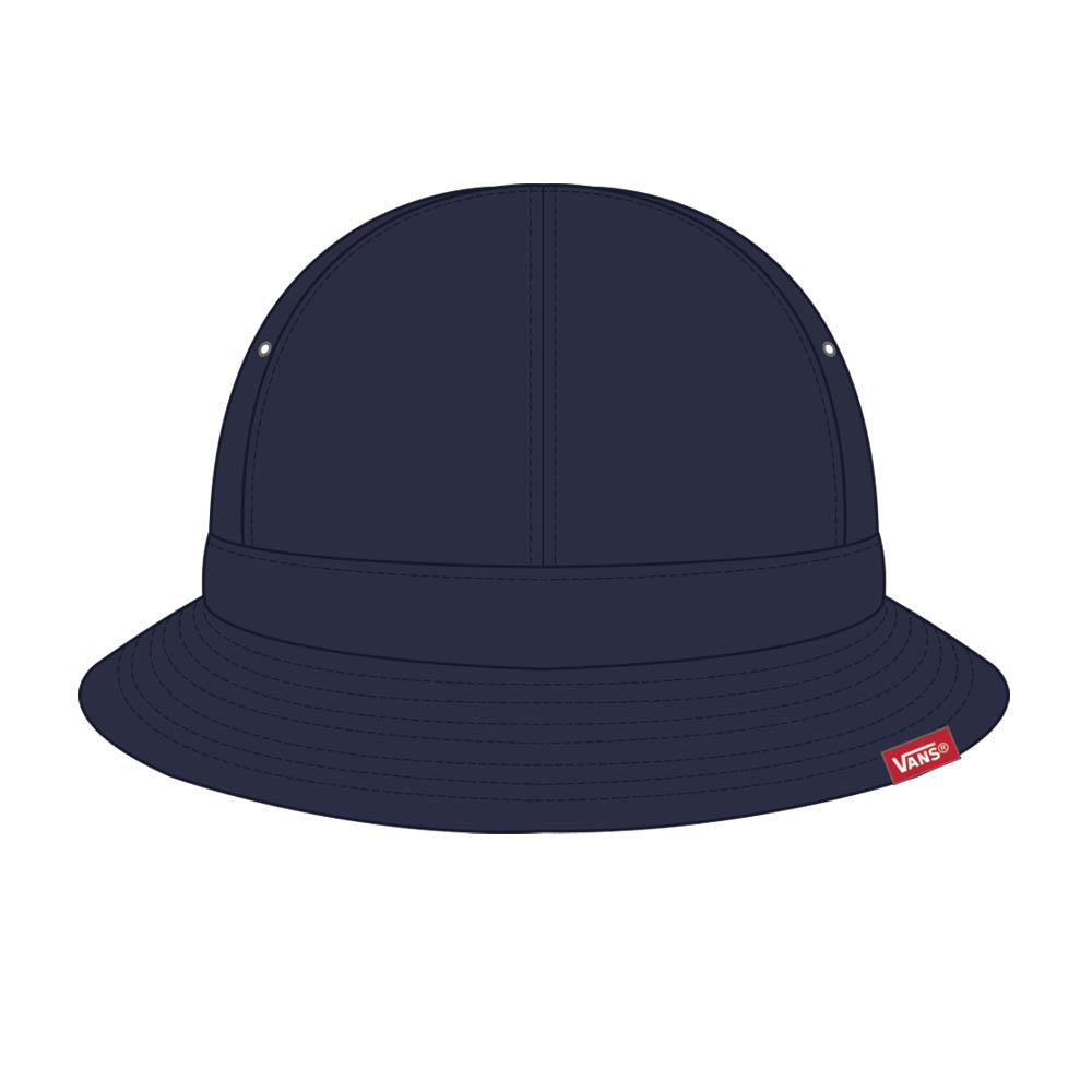 Vans Montera Bucket Hat buy and offers on Dressinn 9b318c79c27