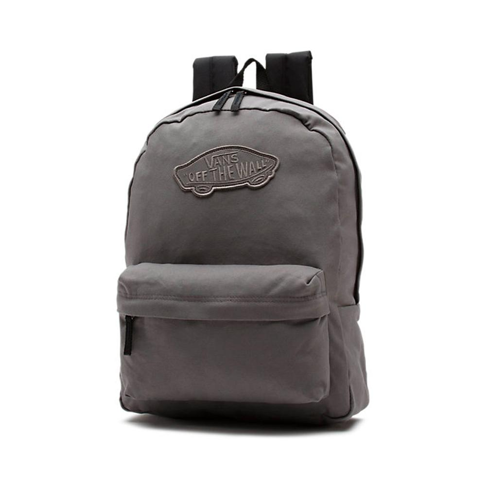 54337c515b5a Vans Realm Backpack buy and offers on Dressinn