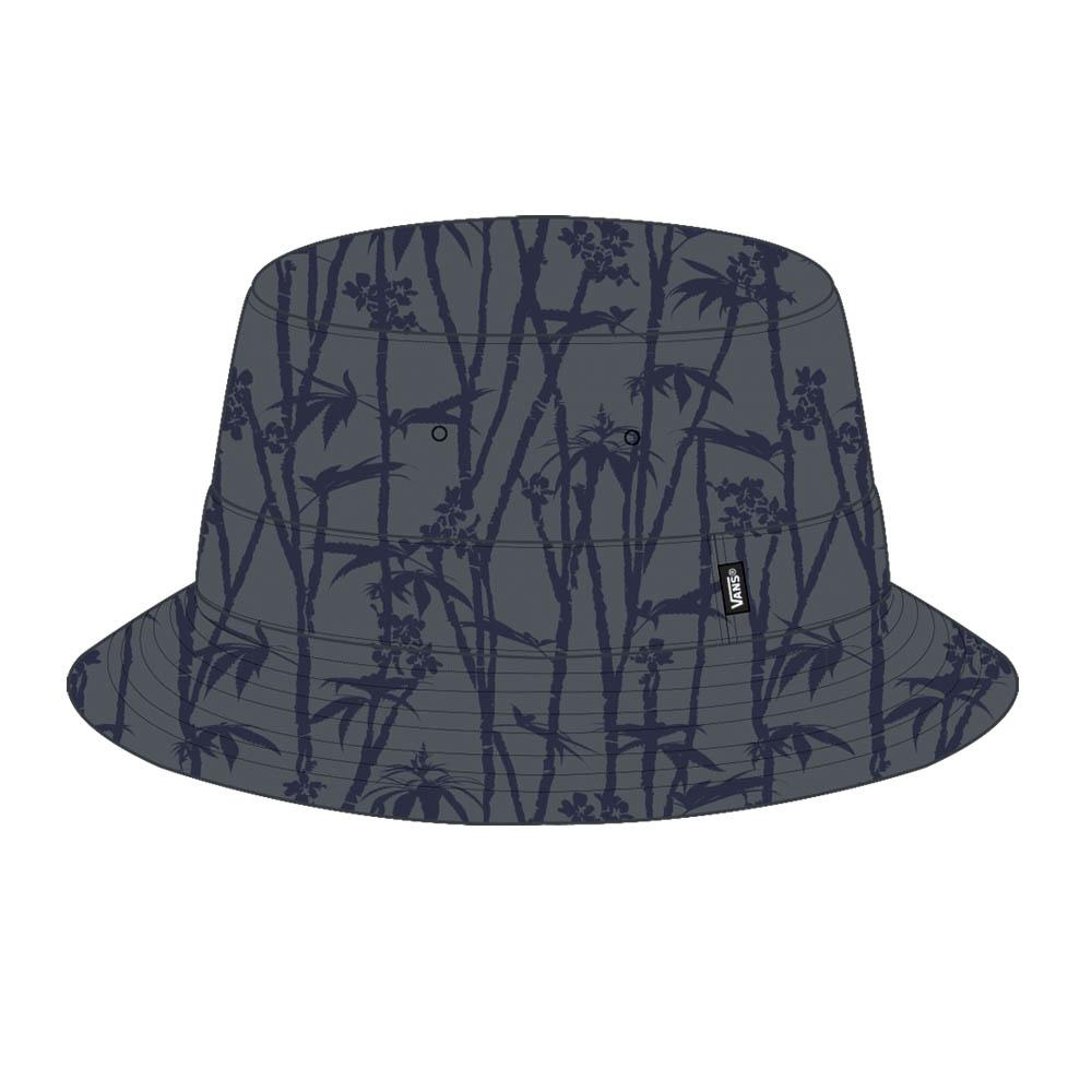 381d821d61c9a Vans Undertone Bucket Hat buy and offers on Dressinn
