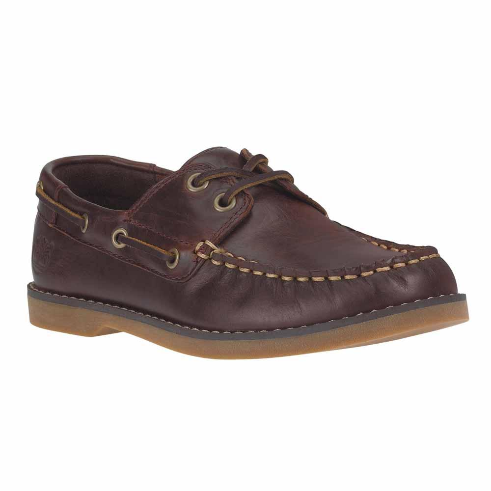 Timberland Seabury Icon 2Eye Boat Junior