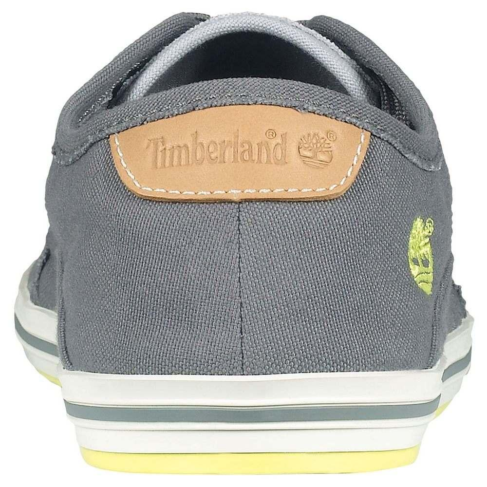 ... Timberland Earthkeepers Casco Bay Canvas Oxford ... 60e1d1b96
