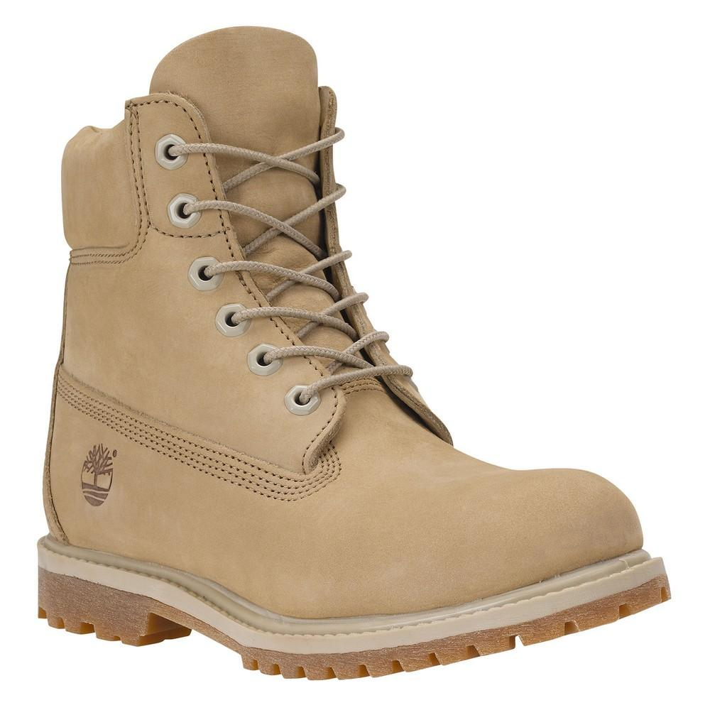 Timberland Earthkeepers 6 In Premium
