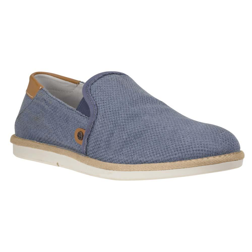 Timberland City Shuffler Slipon