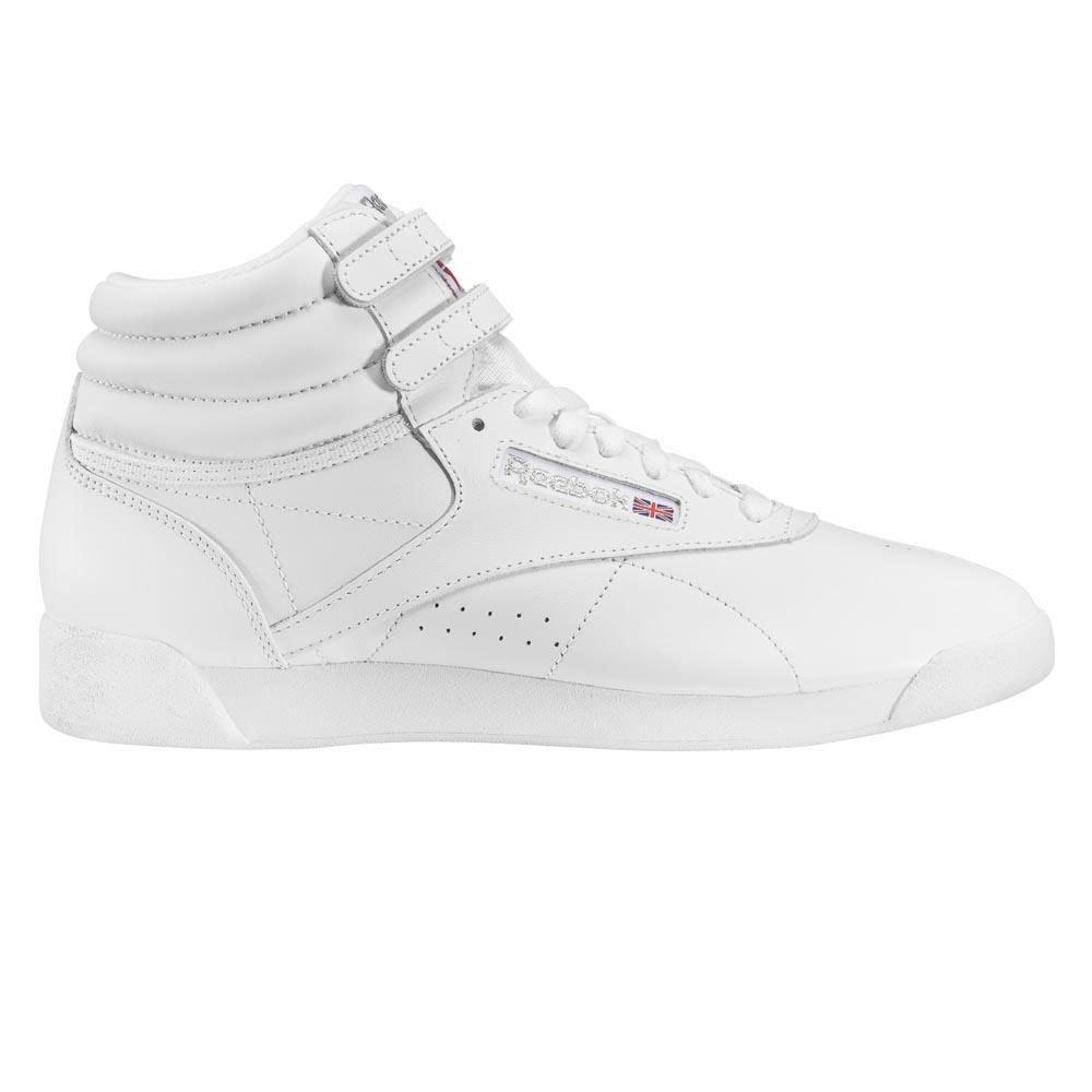 Sneakers Reebok-classics Freestyle Hi