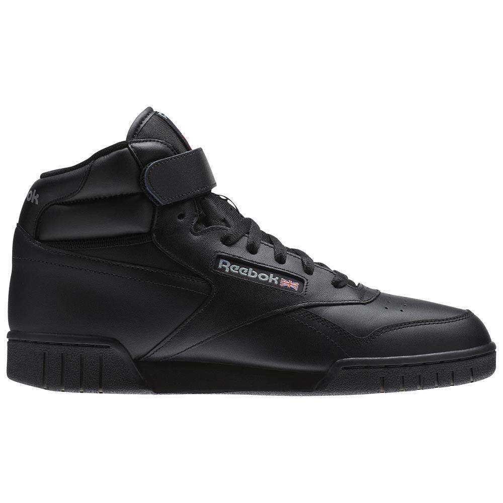 Sneakers Reebok-classics Ex-o-fit Hi EU 36 black