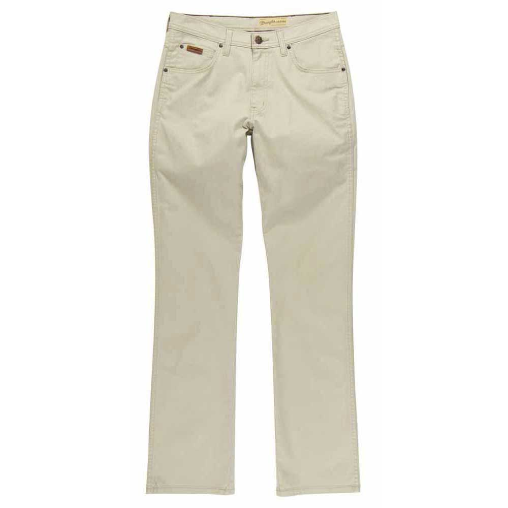 Wrangler Arizona Stretch Pantalons L34
