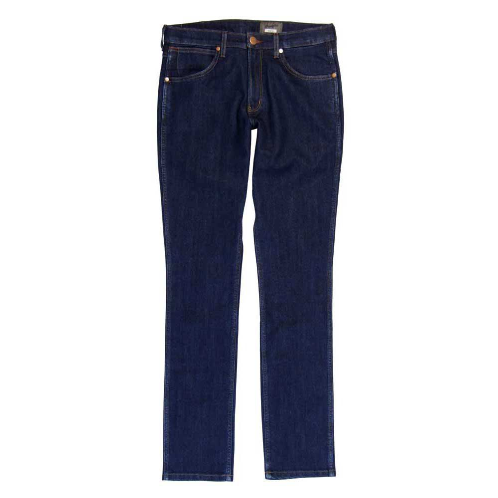 Wrangler Bostin Pants L32