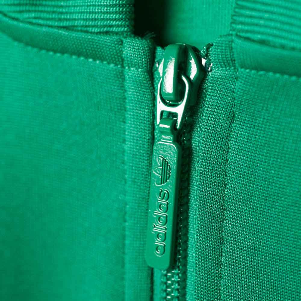 dfd3ec844952 adidas originals Mono Color Sst buy and offers on Dressinn