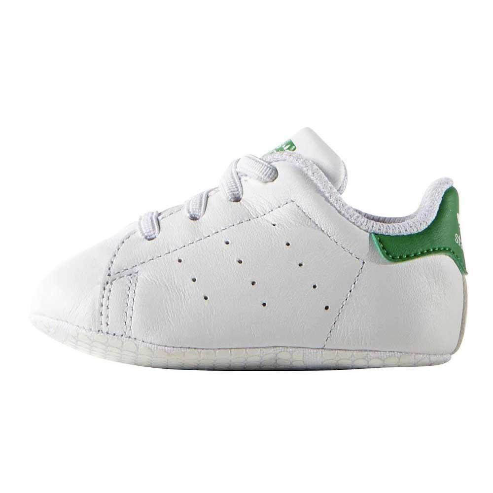 cbe8e51ff97c5d stan smith adidas buy