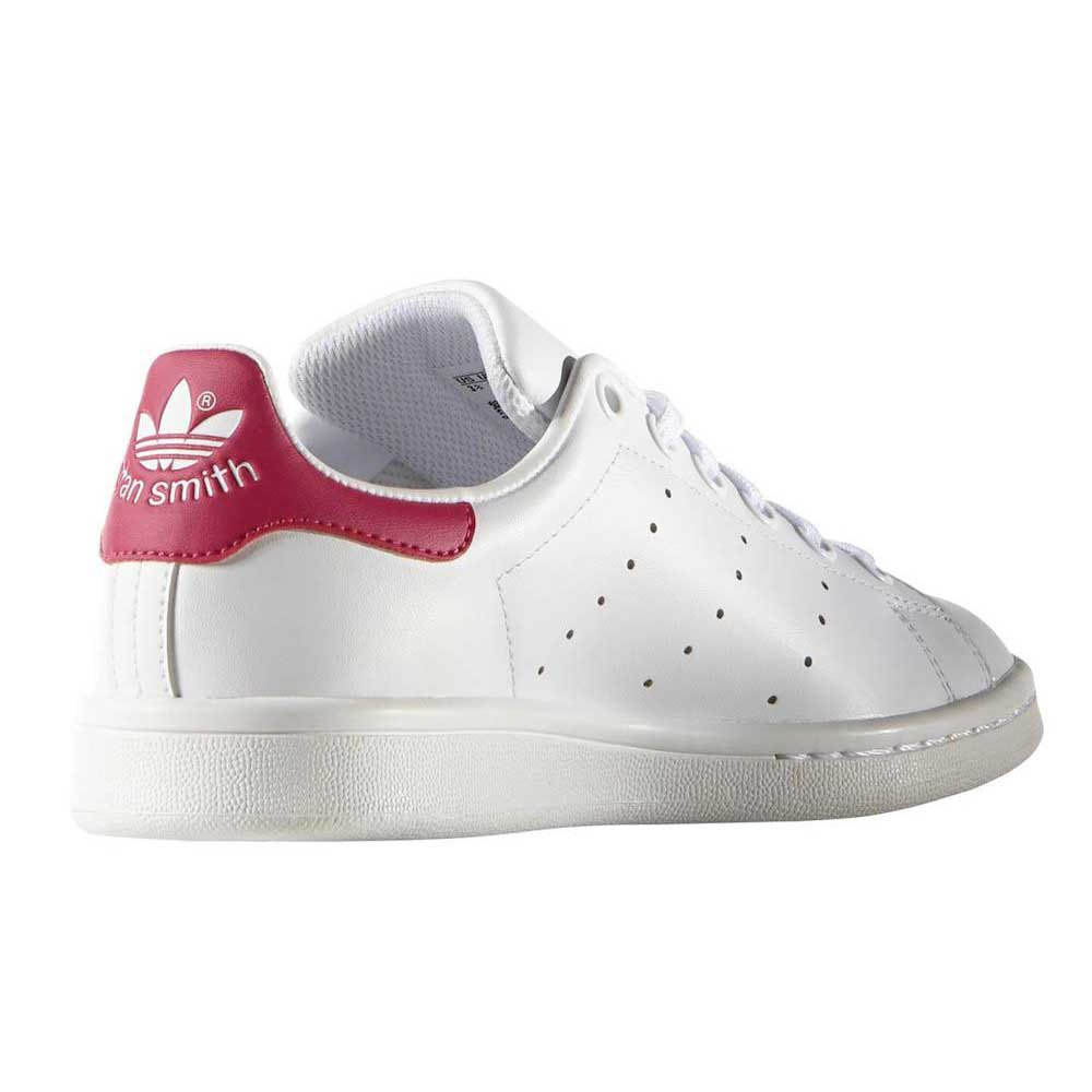 stan smith kids Pink