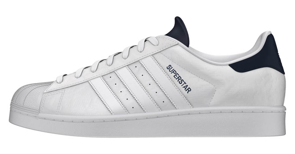 meet 13447 62f0d adidas originals Superstar Camo 15 buy and offers on Dressin