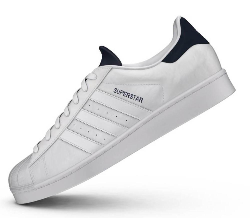 official photos 38202 ef719 ... adidas originals Superstar Camo 15 ...