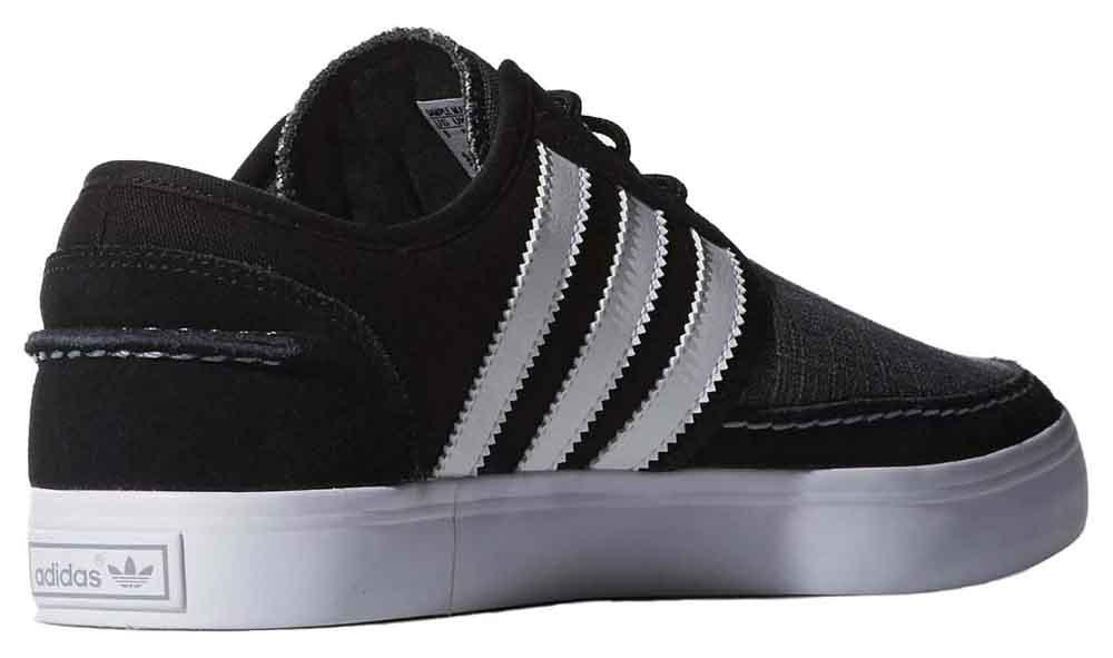 cef0607de8b adidas originals Seeley Boat buy and offers on Dressinn