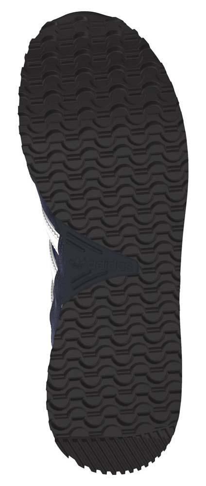 separation shoes c1a80 0c72e ... france adidas originals zx 750 b771c e7c9e