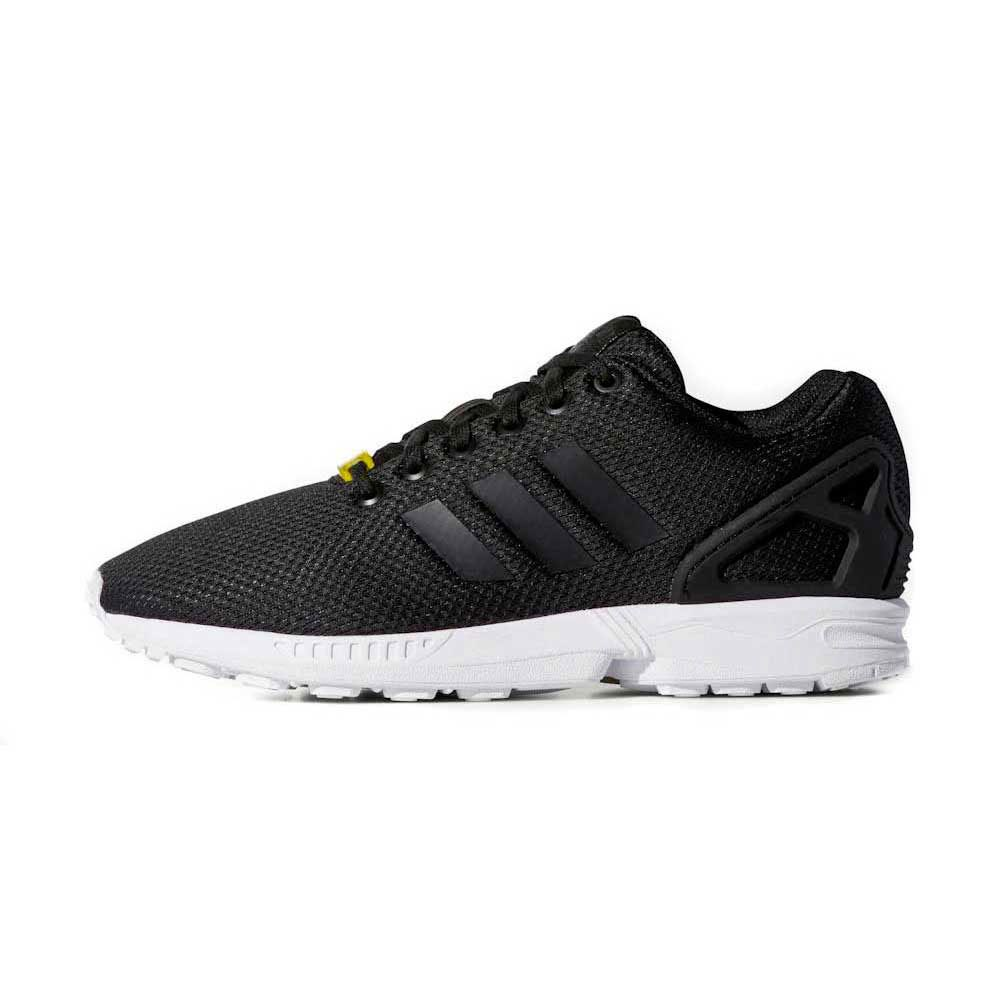 purchase cheap bee0e 0b210 adidas originals Zx Flux