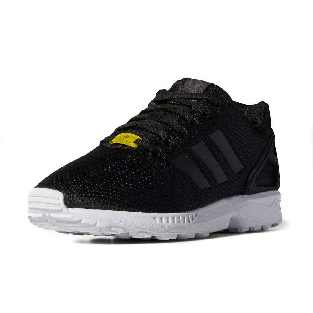 fa1582638 adidas ZX Flux Trainers