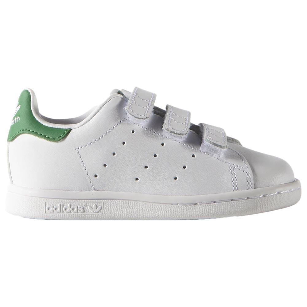 adidas originals Stan Smith Cf Infant