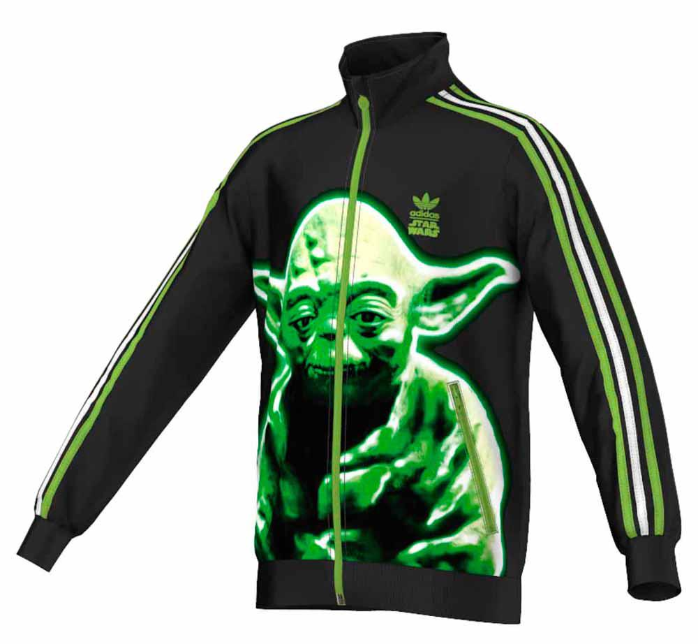 Adidas Originals × Star Wars adidas originals STAR WARS