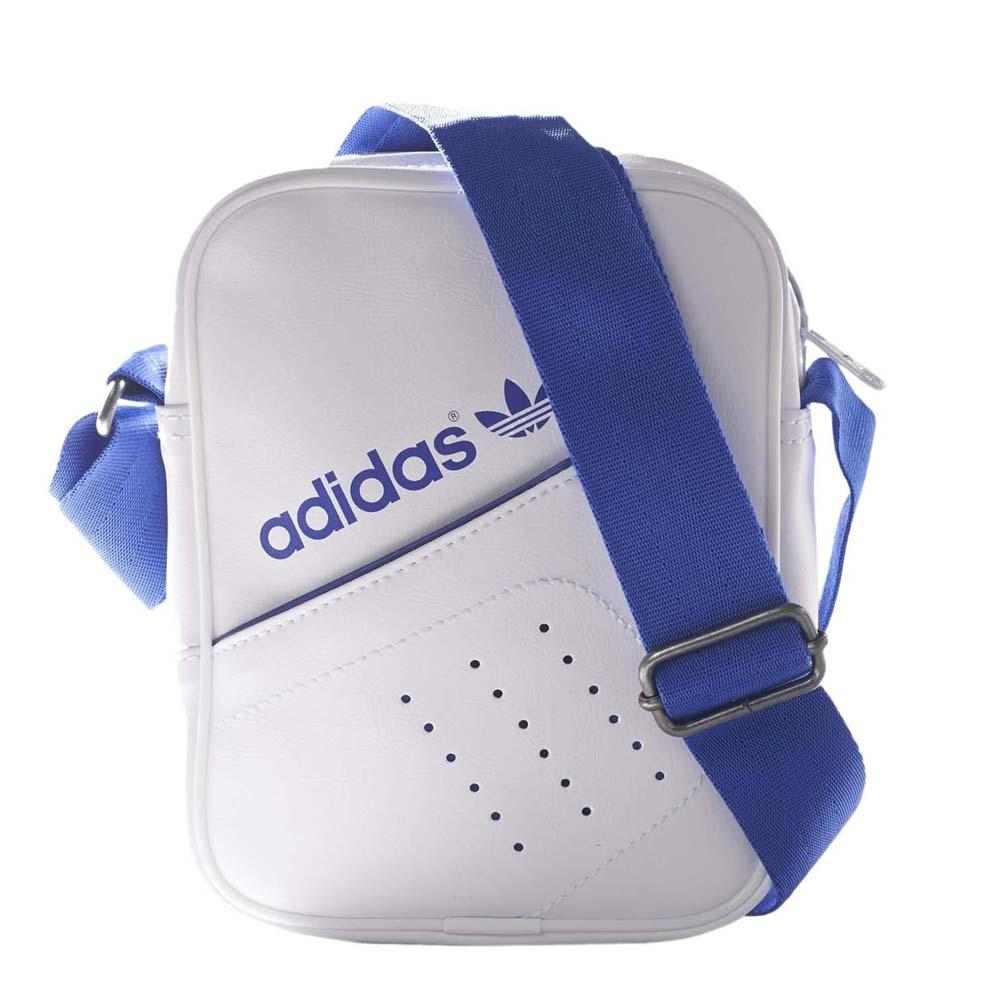 adidas originals Mini Bag Perf buy and offers on Dressinn c16046f6b92f5