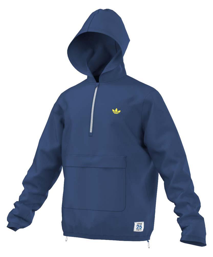 adidas originals 25 Pullover Wb comprar y ofertas en Dressinn ad4953300f0