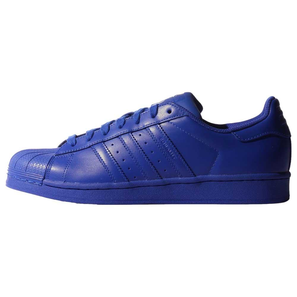 On Adidas Dressinn And Originals Supercolor Superstar Buy Offers uTlJFK1c3