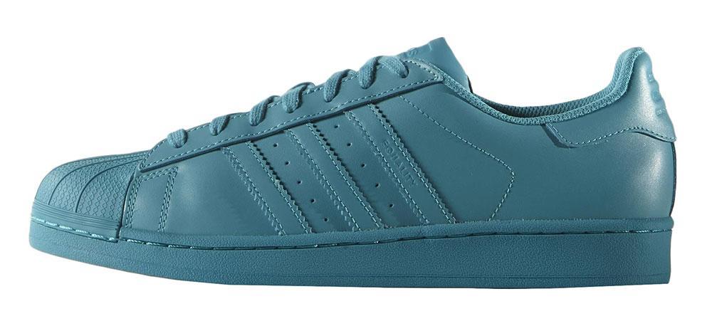 46dac16cc adidas originals Superstar Supercolor buy and offers on Dressinn