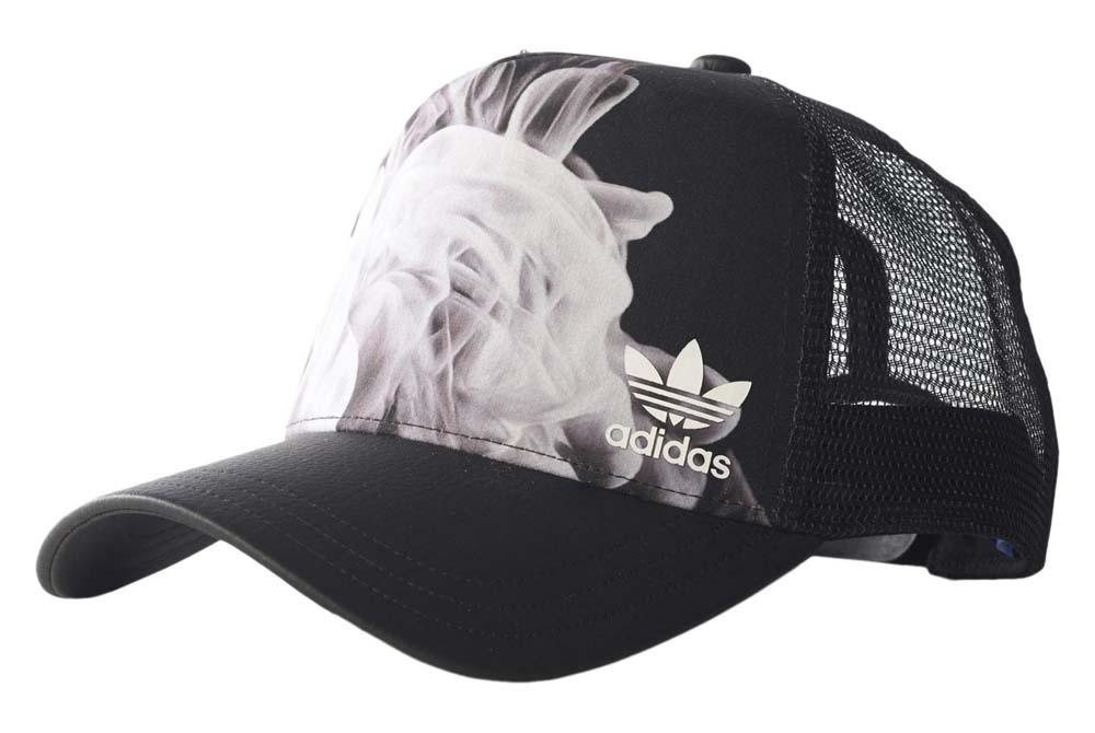 3cfa36ef212 adidas originals White Smoke Tr buy and offers on Dressinn