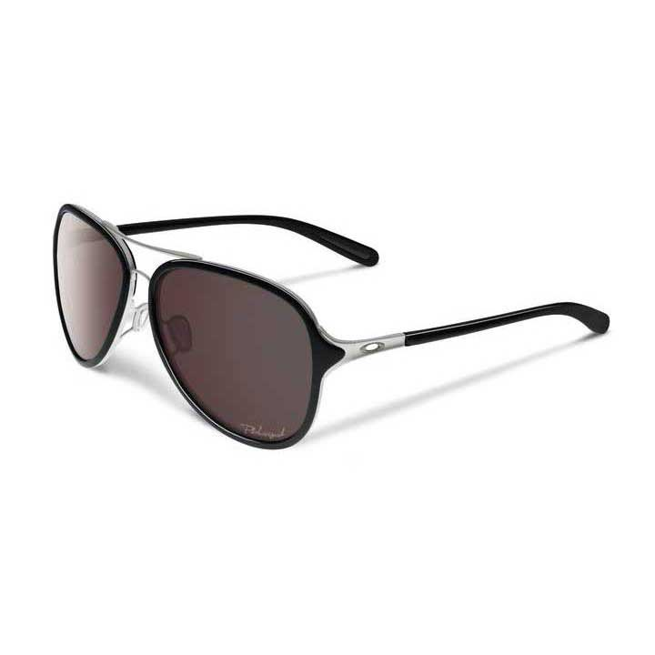 Oakley Kickback Polarized