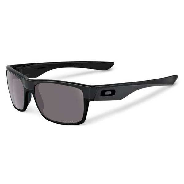 Oakley Two Face Covert Collection Polarized Prizm