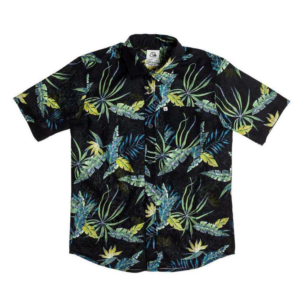 Quiksilver Everyday Print Surfside