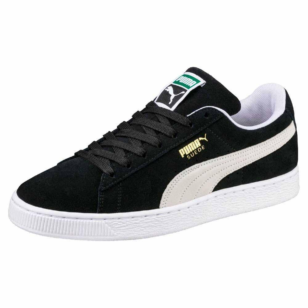 check out eb7bd c118d Puma Suede Classic