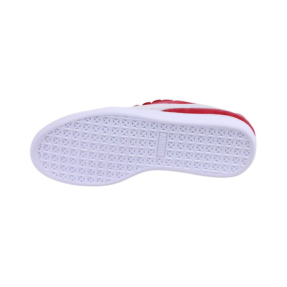 Puma Suede Classic Regal Red buy and