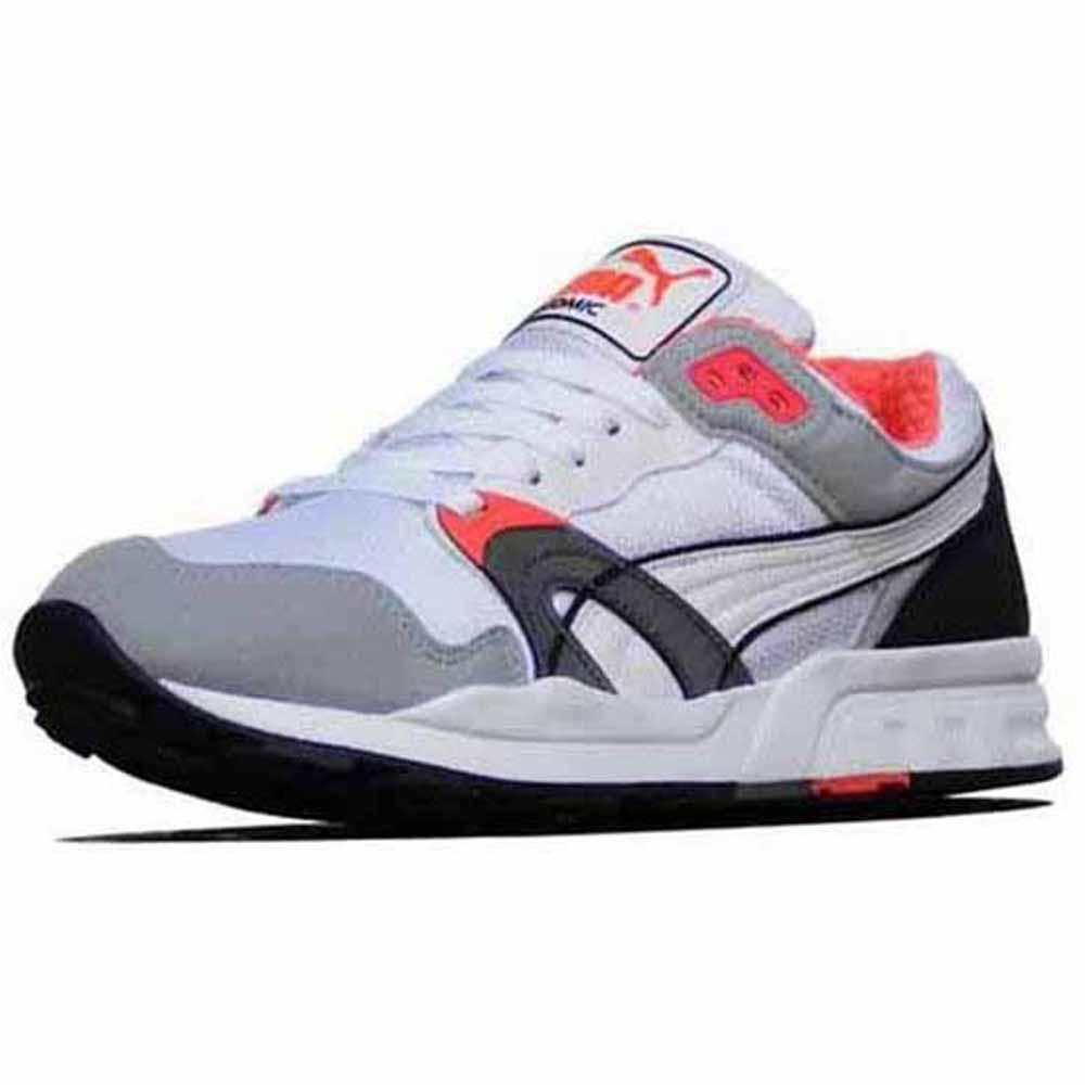 best sneakers a2d64 78608 Puma Trinomic Xt1 Plus