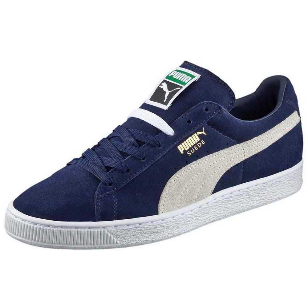 Sneakers Puma Suede Classic