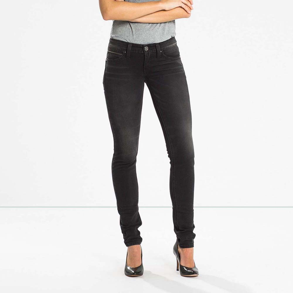 Levi´s Revel Low Skinny L32