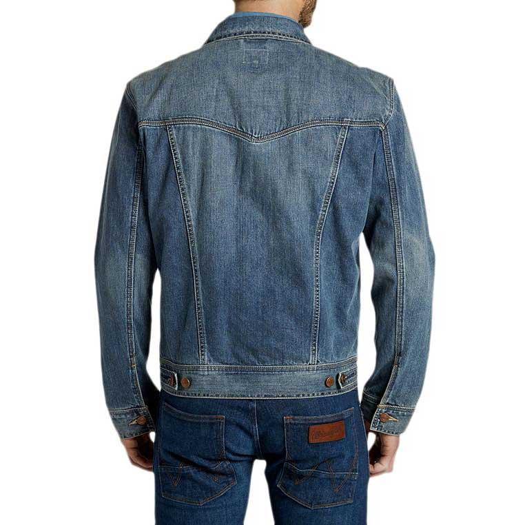 giacche-wrangler-western-denim
