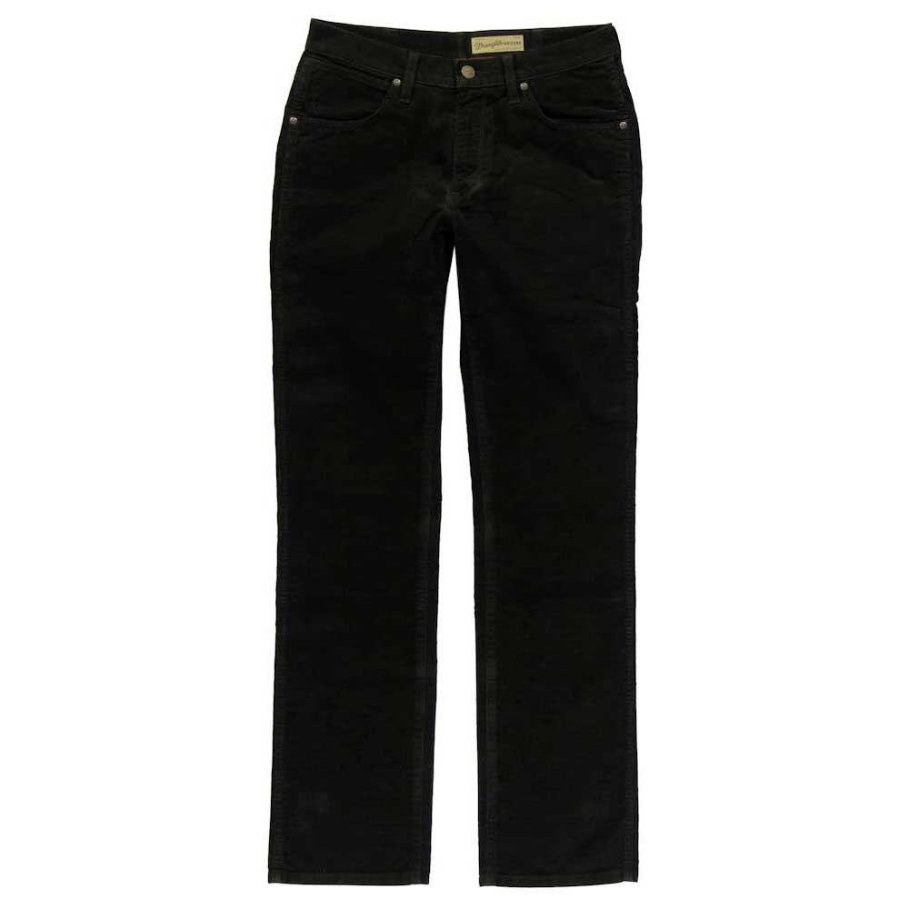 Wrangler Arizona Stretch L30