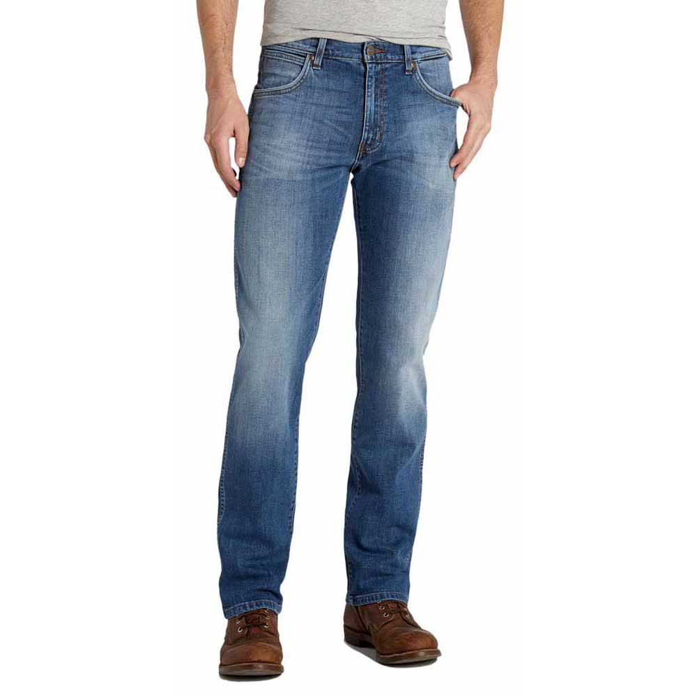 Wrangler Arizona Stretch L34