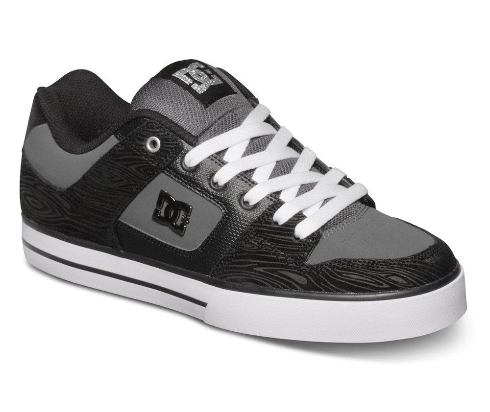 Dc shoes Pure Xe