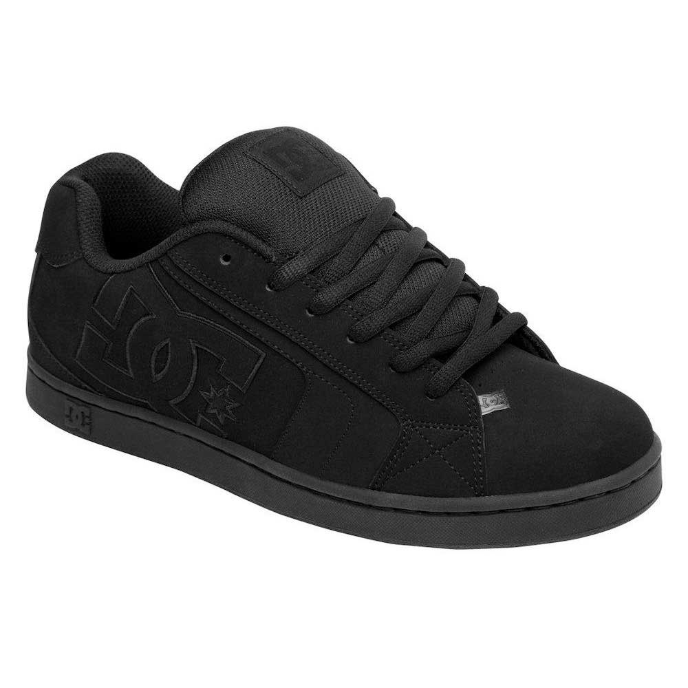 Sneakers Dc-shoes Net