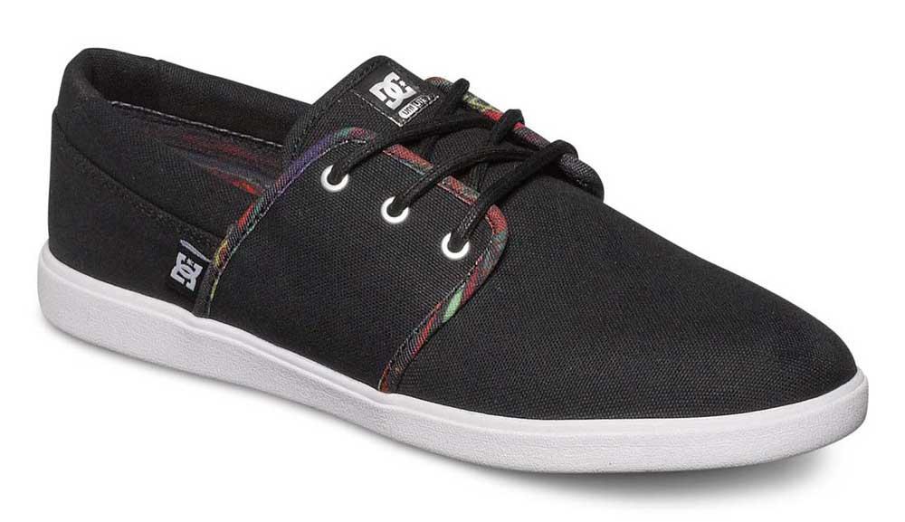 Dc shoes Haven Sp Print