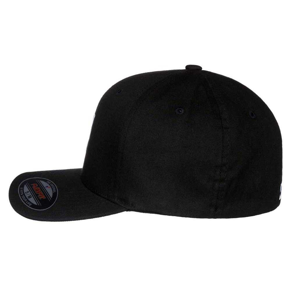Casquettes et chapeaux Dc-shoes Cap Star 2