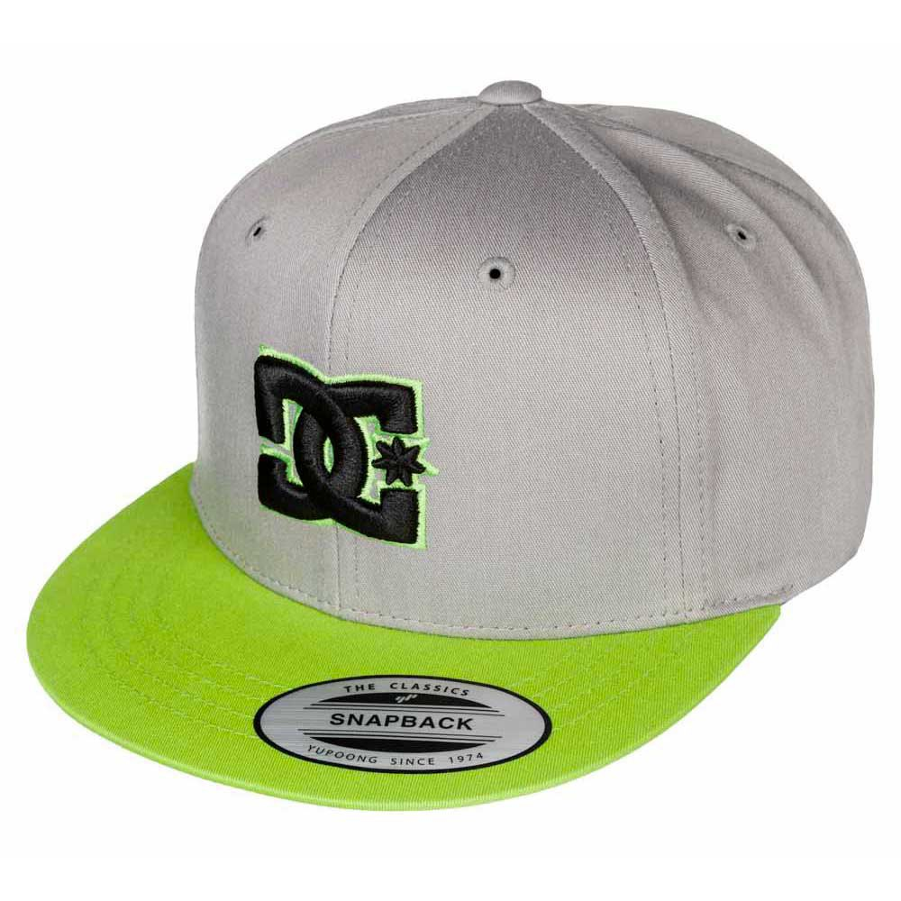 Dc shoes Snappy Boys