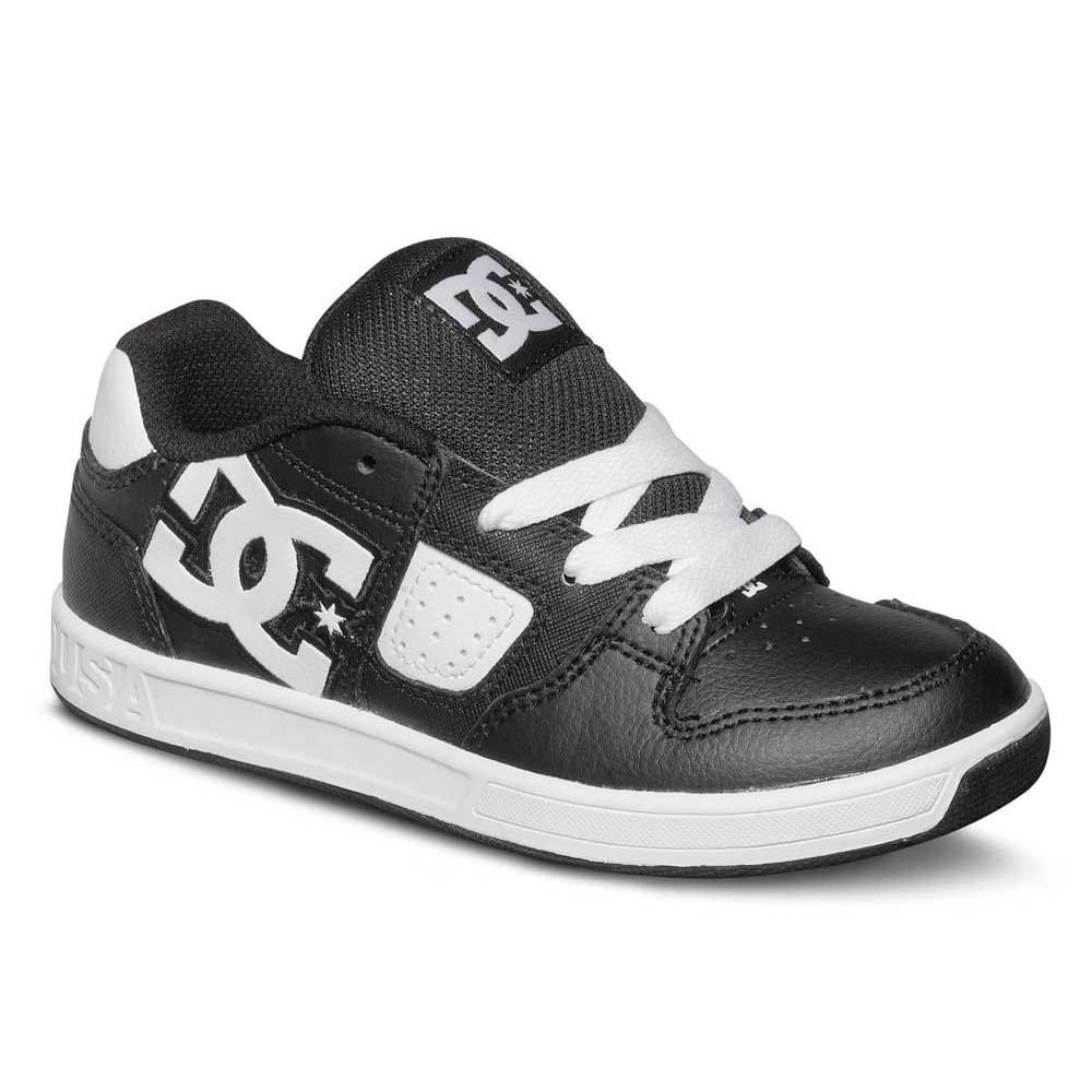 Dc shoes Sceptor Boys