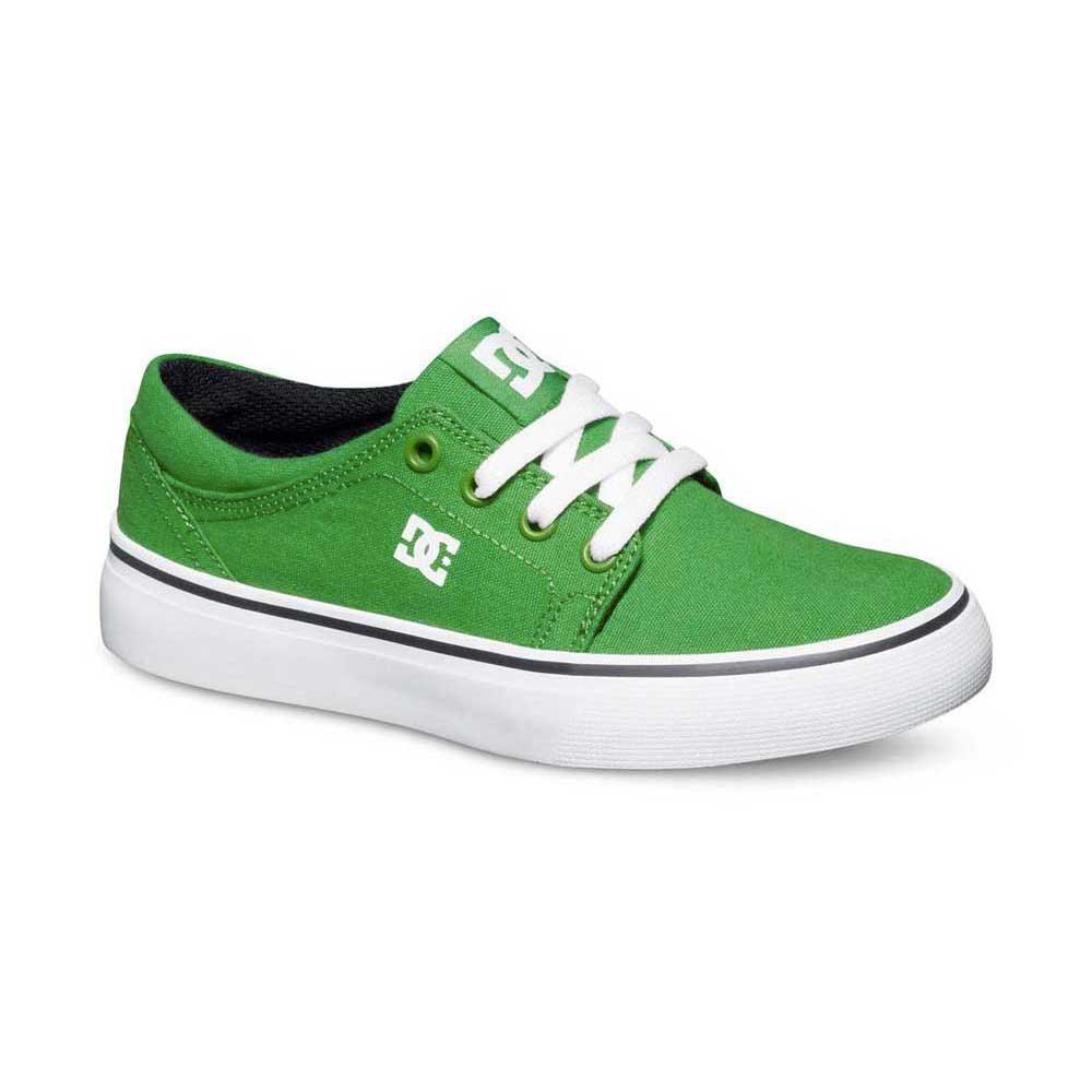00874d4ba4 Dc shoes Trase X Boys buy and offers on Dressinn